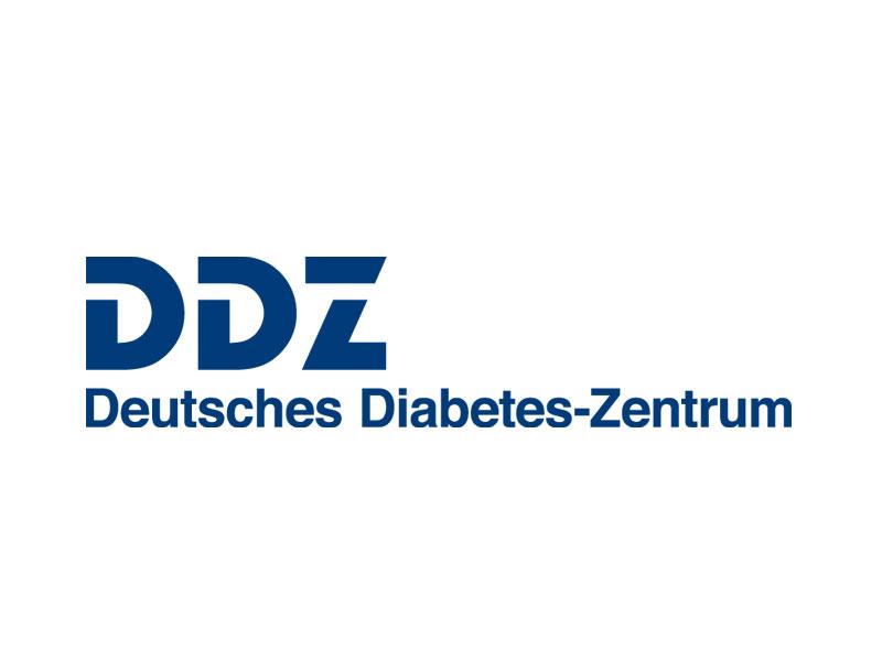 diabeteszentrum dortmund vs tottenham